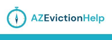 NEW SITE LAUNCHED TO ASSIST RENTERS AZEVICTIONHELP.ORG